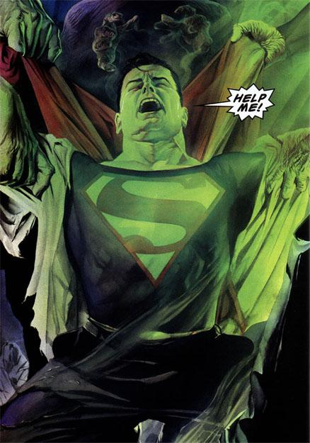 Kal-El (Justice) 005.jpg