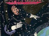 Legion of Super-Heroes Vol 2 306