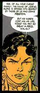 Lois Lane Legacy 007