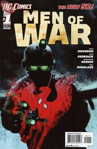 Men of War Vol 2 1.png