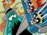 Powerpuff Girls Vol 1 49