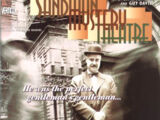 Sandman Mystery Theatre Vol 1 63