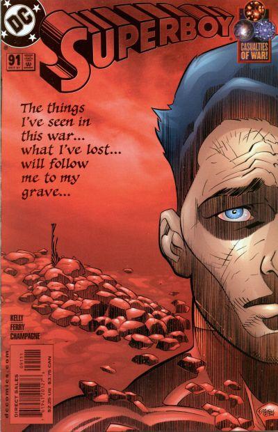 Superboy Vol 4 91.jpg