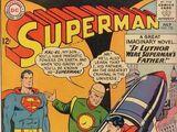 Superman Vol 1 170