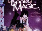 The Books of Magic Vol 2 25