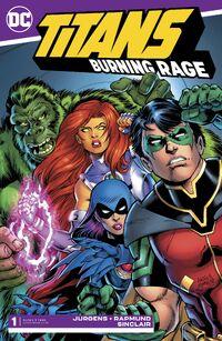 Titans Burning Rage Vol 1 1.jpg