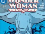 Wonder Woman Vol 2 102