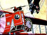 Action Comics Vol 1 18