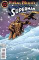 Action Comics Vol 1 727