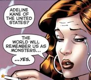 Adeline Kane Flashpoint 0001
