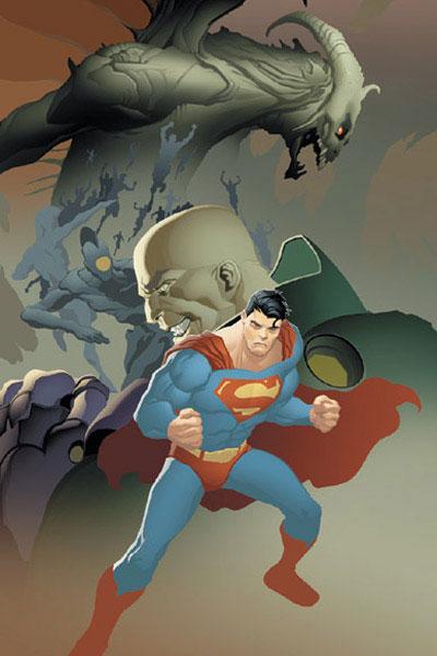 Adventures of Superman Vol 1 645 Textless.jpg