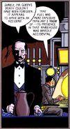 Alfred Pennyworth Age of Wonder 001