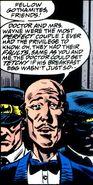 Alfred Pennyworth Tyrant 001