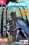 All-New Batman The Brave and the Bold Vol 1 12