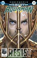 Aquaman Vol 8 30