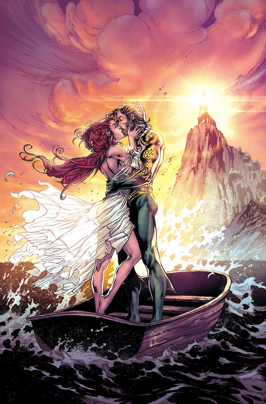 Aquaman Vol 8 65 Textless.jpg