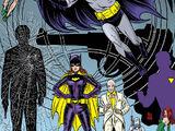 Batman '66 Meets the Man from U.N.C.L.E. Vol 1 6