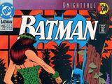 Batman Vol 1 495