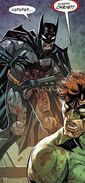 Batman Blackest Night 0001