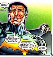 Batman Iron Sky 005