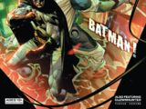 Batman Vol 3 113