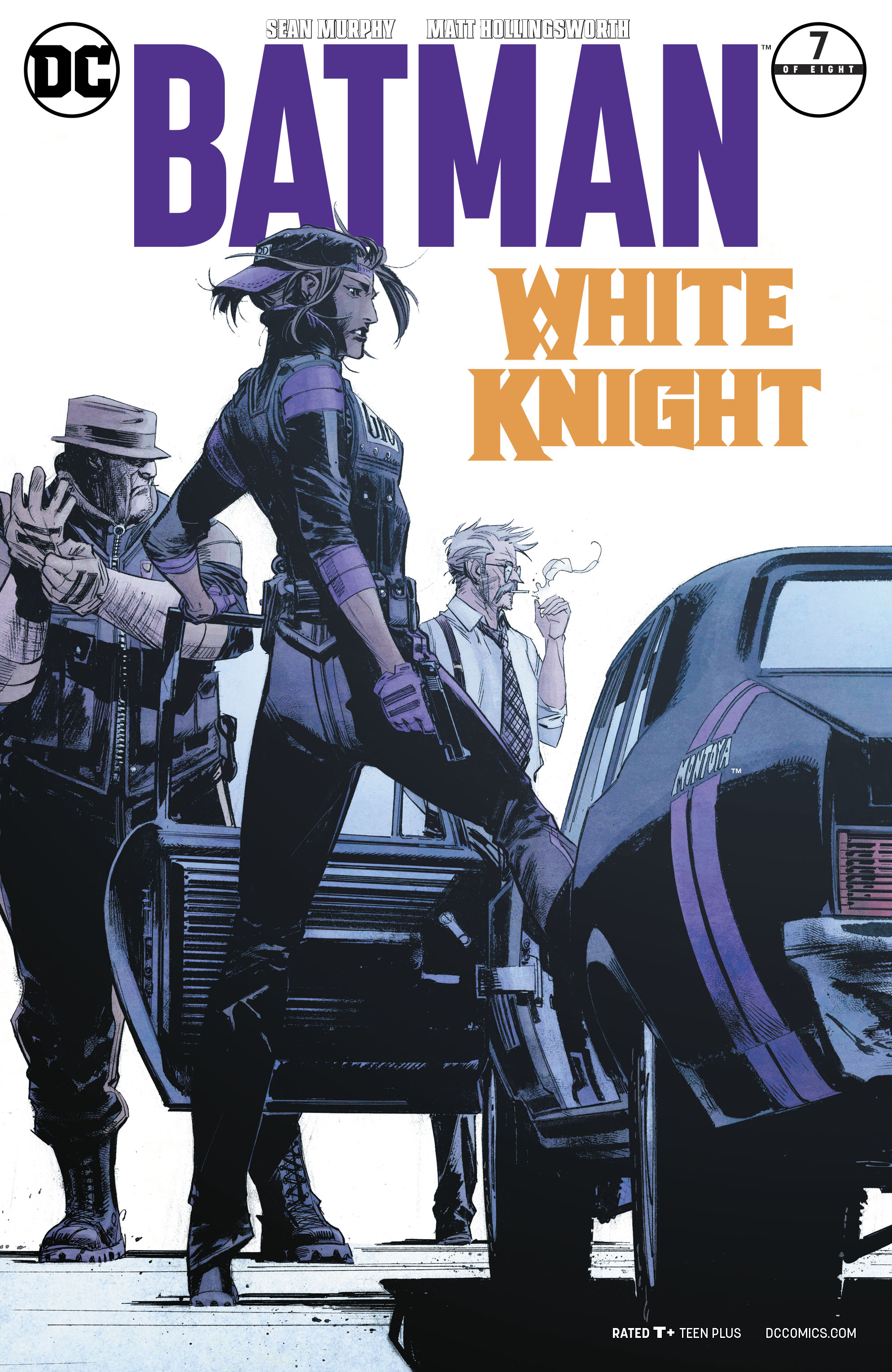 Batman White Knight Vol 1 7 Variant.jpg