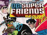 DC Super Friends Vol 1 12
