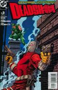 Deadshot Vol 2 3