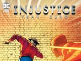 Injustice: Year Zero Vol 1 10 (Digital)