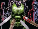 Green Arrow Vol 5 49