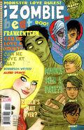 I Zombie Vol 1 20
