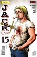 Jack of Fables Vol 1 15