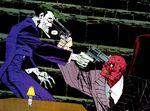 Joker 0181
