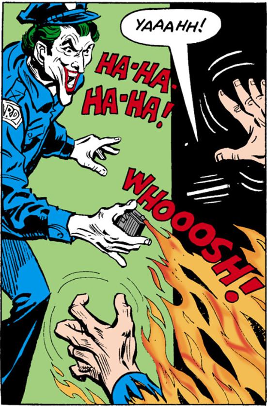 Joker Earth-One 011.png