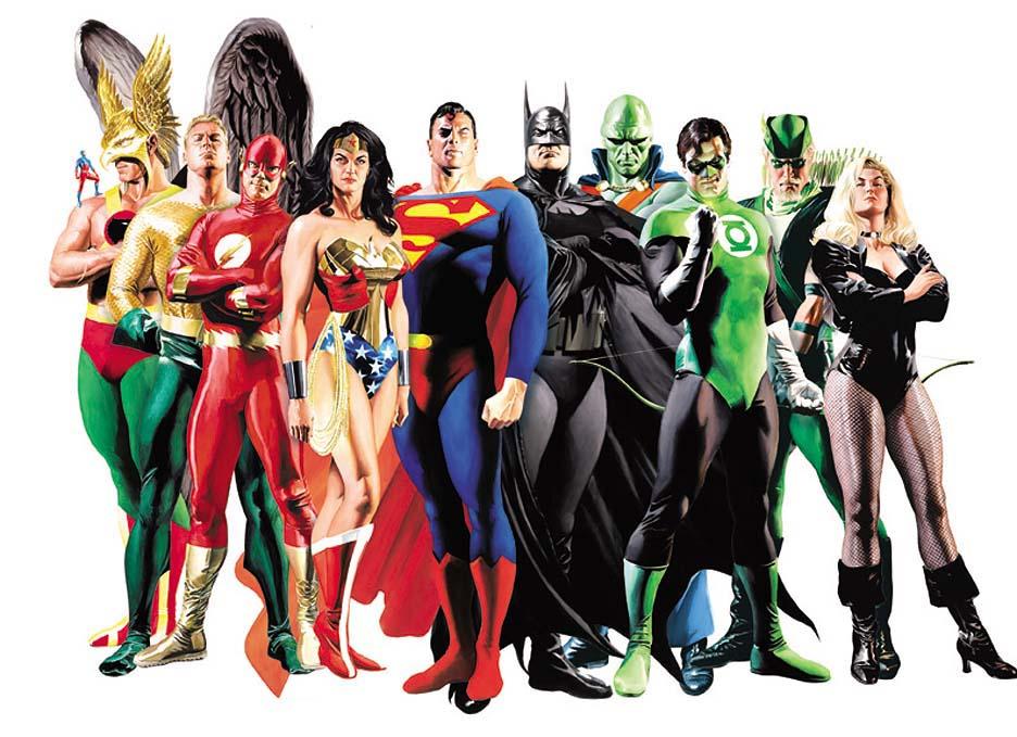 Justice League 0050.jpg