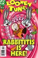 Looney Tunes Vol 1 63