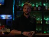 Mark Blaine (Arrowverse)
