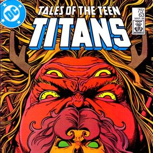 New Teen Titans Vol 1 63.jpg
