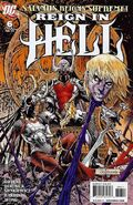 Reign in Hell 6