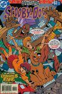 Scooby-Doo Vol 1 62
