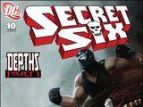 Secret Six Vol 3 10