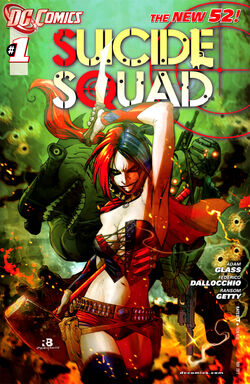 Suicide Squad Vol 4 1.jpg