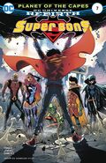 Super Sons Vol 1 7