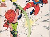 Superboy Vol 4 2