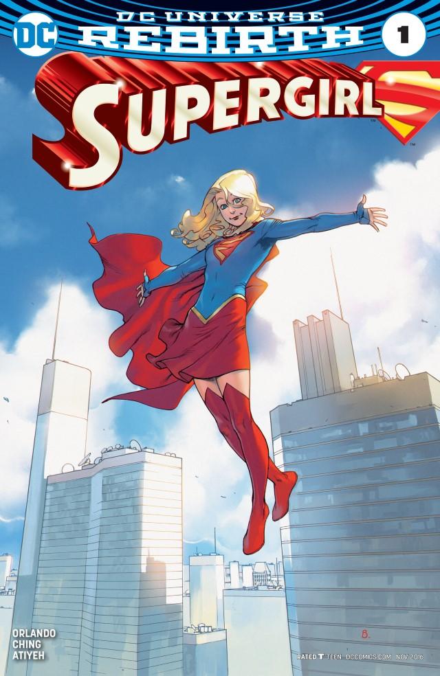 Supergirl Vol 7 1 Variant.jpg