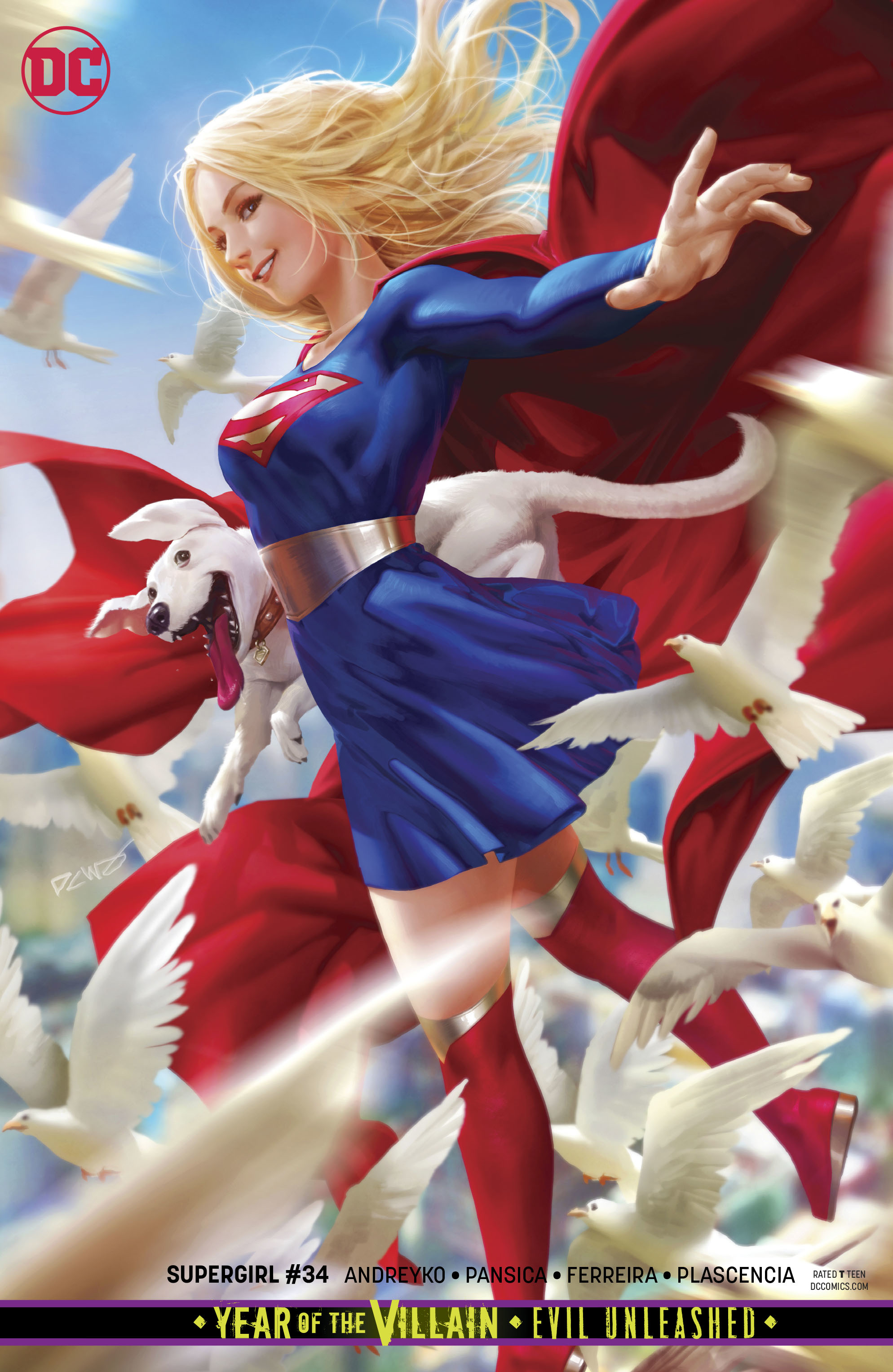 Supergirl Vol 7 34 Variant.jpg