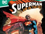 Superman: Up in the Sky Vol 1 6