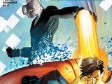 Superman Vol 3 47
