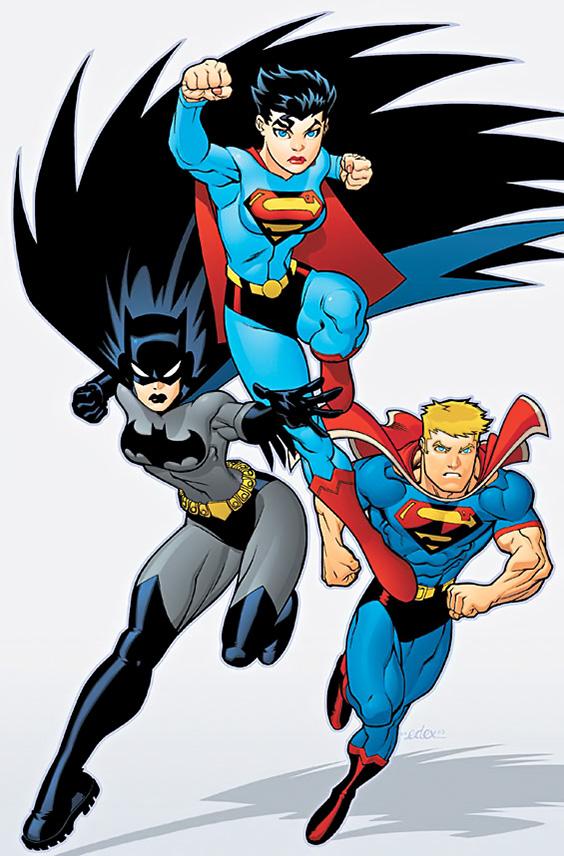 Superman batman024 01.jpg
