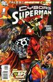 TOTSC - Cyborg Superman 1